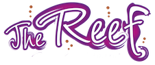 The Reef bar restaurant and accommodation in Sandown